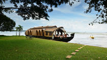 Splendour of Backwaters, Kochi, Multi-day Tours