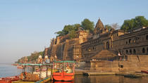 Ujjain Temple Tour, Indore, Multi-day Tours
