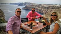 Santorini 2018  Things to do in Santorini  Greece