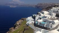Half Day Tour of Santorini's South Side, Santorini, Half-day Tours