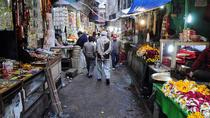 Private Tour: Old Agra City Walk, Agra, Walking Tours