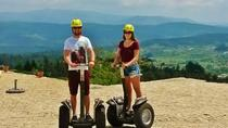 Segway Wine Tour in a Vinho Verde Estate, Porto, Wine Tasting & Winery Tours