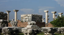 Private Biblical Ephesus Full-Day Tour From Izmir, Izmir