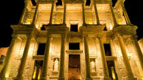 Private Biblical Ephesus Tour Half Day From Izmir, Izmir, Full-day Tours