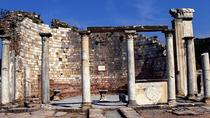 Private Full-Day Biblical Ephesus Tour From Kusadasi, Kusadasi, Day Trips