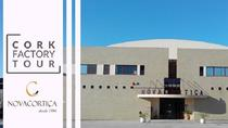 Cork Factory Tour, The Algarve, Cultural Tours