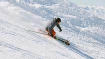 Demo Ski Rental Package for Park City, Salt Lake City, Ski & Snowboard Rentals