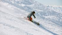 Demo Ski Rental Package for Snowbasin and Powder Mountain, Salt Lake City, Ski & Snowboard Rentals