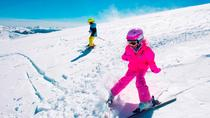 Junior Ski Rental Package for Park City, Park City, Ski & Snowboard Rentals