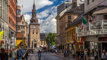 Oslo: Stories and Traditions, Oslo, City Tours