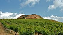 Wine Tour - Discover The Miracle Of Wine And Olive Oil, Chania, Wine Tasting & Winery Tours