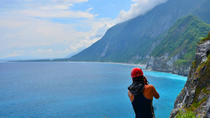 Private Day Tour: Taroko National Park from Hualien City, Hualien, null