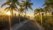 Key West Day Trip from Miami, Miami, Day Cruises