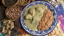 Culinary Tour in Puebla, Puebla, Food Tours