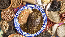 Private Culinary Tour of Puebla from Mexico City, Mexico City, Food Tours