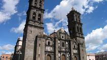 Puebla City Walking Tour, Puebla, Walking Tours