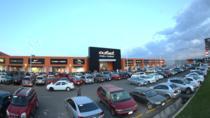 Shopping and fun!, Puebla, Shopping Tours