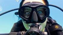 Fun Dive, Nha Trang, Scuba Diving