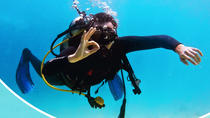 Introductory Scuba Diving Class in Nha Trang, Nha Trang