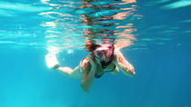 Nha Trang Small Group Snorkeling Day Trip includes Equipment, Nha Trang, Snorkeling