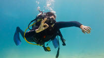 Open Water Diver, Nha Trang, Multi-day Tours