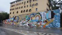 Private Street Art Tour of São Paulo, São Paulo, Private Sightseeing Tours