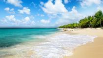 St Maarten Shore Excursion: Orient Bay Beach Adventure, Philipsburg, Ports of Call Tours