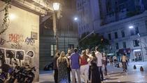Buenos Aires Night Tour, Buenos Aires, Walking Tours