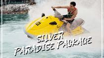 Silver Paradise Package, Langkawi, Other Water Sports
