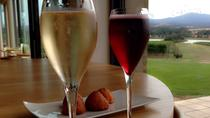 Yarra Valley Winery Tour from Melbourne Including Lunch and Chocolaterie, Melbourne, Wine Tasting & ...