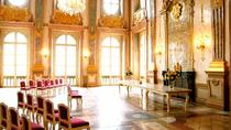 Classical Concert in the Marble Hall of Mirabell Palace, Salzburg, Theater, Shows & Musicals