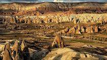 Cappadocia Full-Day Tour from Goreme, Goreme, Day Trips