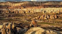Cappadocia Full-Day Tour from Goreme, Goreme, Day Trips