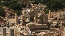 Customize Ephesus Private Tour, Kusadasi, Private Sightseeing Tours
