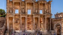 Ephesus Day Tour From Istanbul, Istanbul, Day Trips