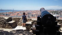 Family Tour - Essential Lisbon, Lisbon, Family Friendly Tours & Activities