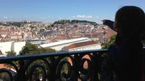 Family Tour: Essential Lisbon, Lissabon
