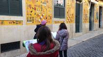 Family Tour: Essential Lisbon
