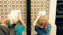 Family Tour: Genuine Lisbon, Lisboa
