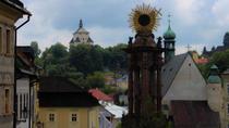 11-Day Tour of Slovakia from Bratislava, Bratislava, Multi-day Tours