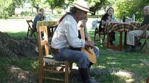 Full Day Tour at an Estancia in San Antonio de Areco from Buenos Aires, Buenos Aires