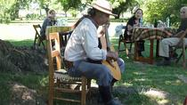Gaucho Day Tour Ranch in San Antonio de Areco from Buenos Aires, Buenos Aires, Day Trips