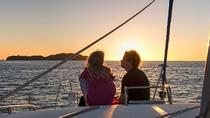 Private Luxury Catamaran charter - Panache Sailing at Flamingo Beach Costa Rica, Playa Flamingo, ...