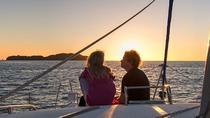 Private Luxury Catamaran charter - Panache Sailing at Flamingo Beach Costa Rica, Playa Flamingo,...