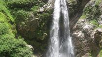 Lima Mountains - Cataract of Matucana, Lima, 4WD, ATV & Off-Road Tours