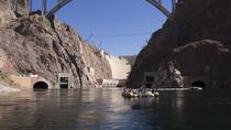 6-Hour Black Canyon and Colorado River by Motorized Raft Tour from Las Vegas, Las Vegas, White ...