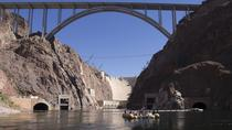 Black Canyon River Adventure, Las Vegas, Helicopter Tours