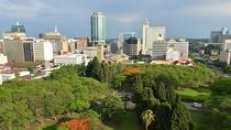 Harare City Tour, Harare, City Tours