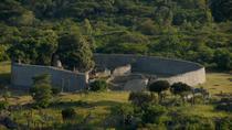 Zimbabwe Safari Tour, Harare, Cultural Tours