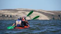 Curonian Spit Kayak Tour in Klaipeda, Vilnius, Kayaking & Canoeing